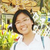 Gia sư Huỳnh Mai