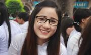 ĐH Sư phạm kỹ thuật TP HCM công bố phương án tuyển sinh