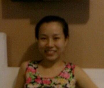 Gia sư Phạn Kim Thanh