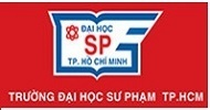 Đại học Sư Phạm TP HCM