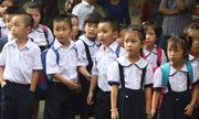 Giáo viên ở Sài Gòn muốn 'nới' quy định dạy thêm
