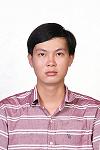 Gia sư Võ Thanh Ngoan