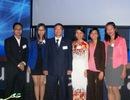 Sáu sinh viên VN nhận Học bổng của Thủ tướng Australia