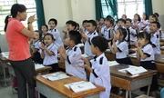 TP HCM miễn giấy phép dạy thêm cho giáo viên