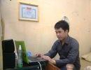 Nghĩa cử cao đẹp của chàng sinh viên Lào 9 lần hiến máu