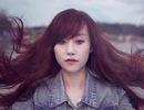 Ngất ngây vẻ đẹp nữ du học sinh Việt