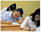 Duy trì kỳ thi tốt nghiệp THPT đến năm 2015
