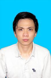 Gia sư Trần Văn Tuyến